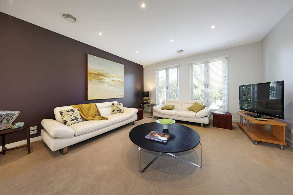 Third view of Homely house listing, 27 Tulip Grove, Cheltenham VIC 3192