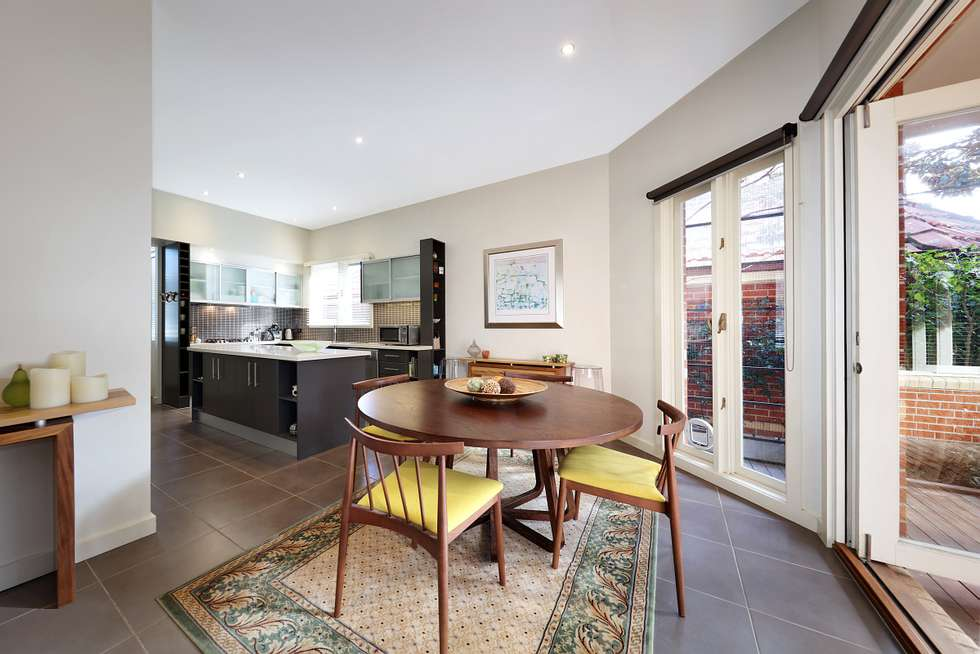 Fourth view of Homely house listing, 27 Tulip Grove, Cheltenham VIC 3192