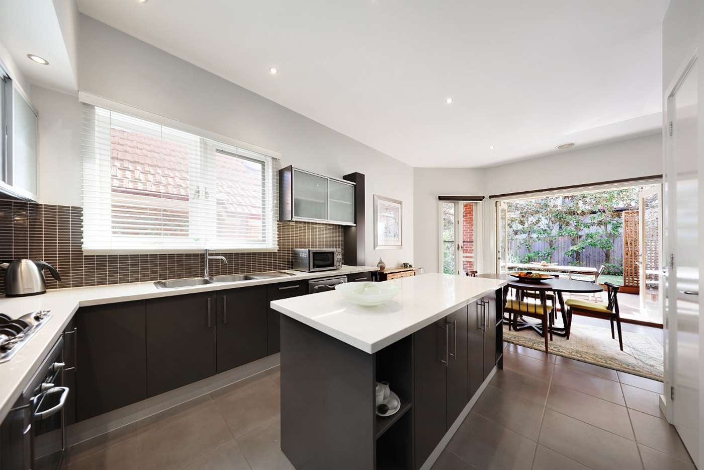 Fifth view of Homely house listing, 27 Tulip Grove, Cheltenham VIC 3192