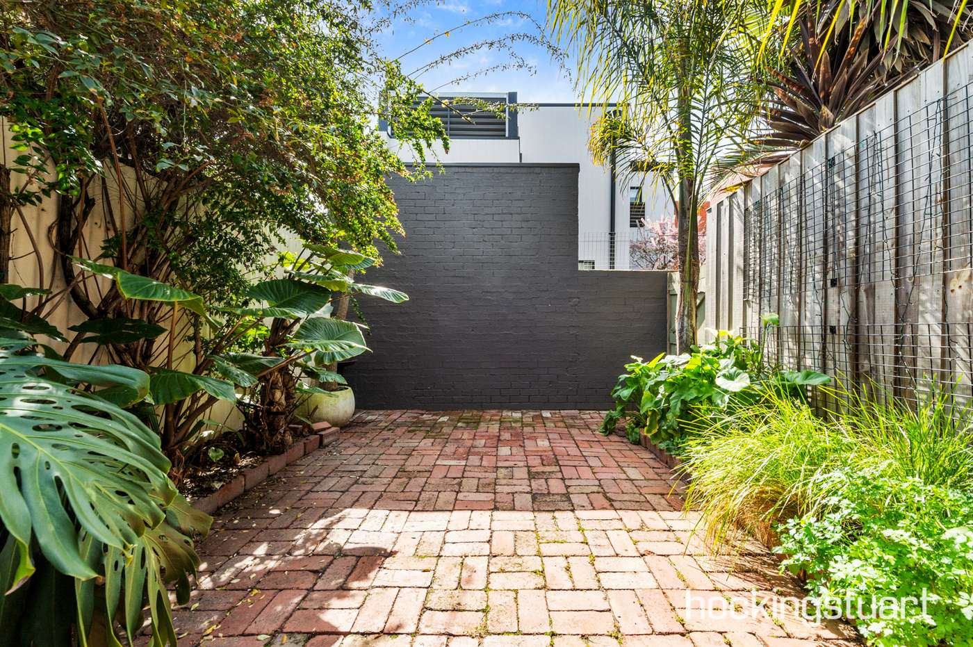 Main view of Homely house listing, 29 Cardigan Place, Albert Park, VIC 3206