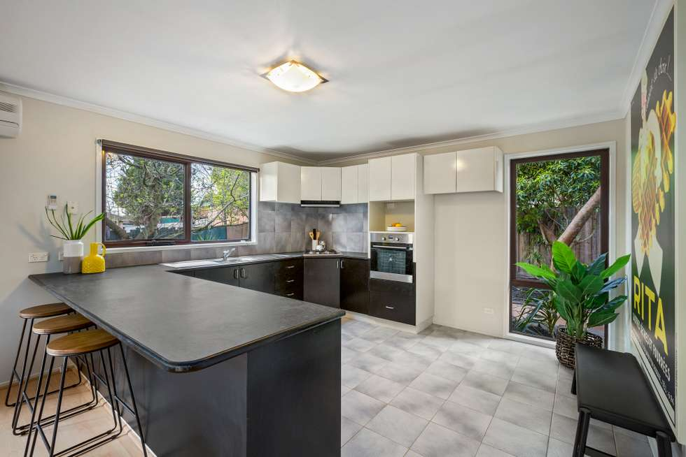 Fourth view of Homely unit listing, 2/25 Thurleigh Avenue, Croydon South VIC 3136