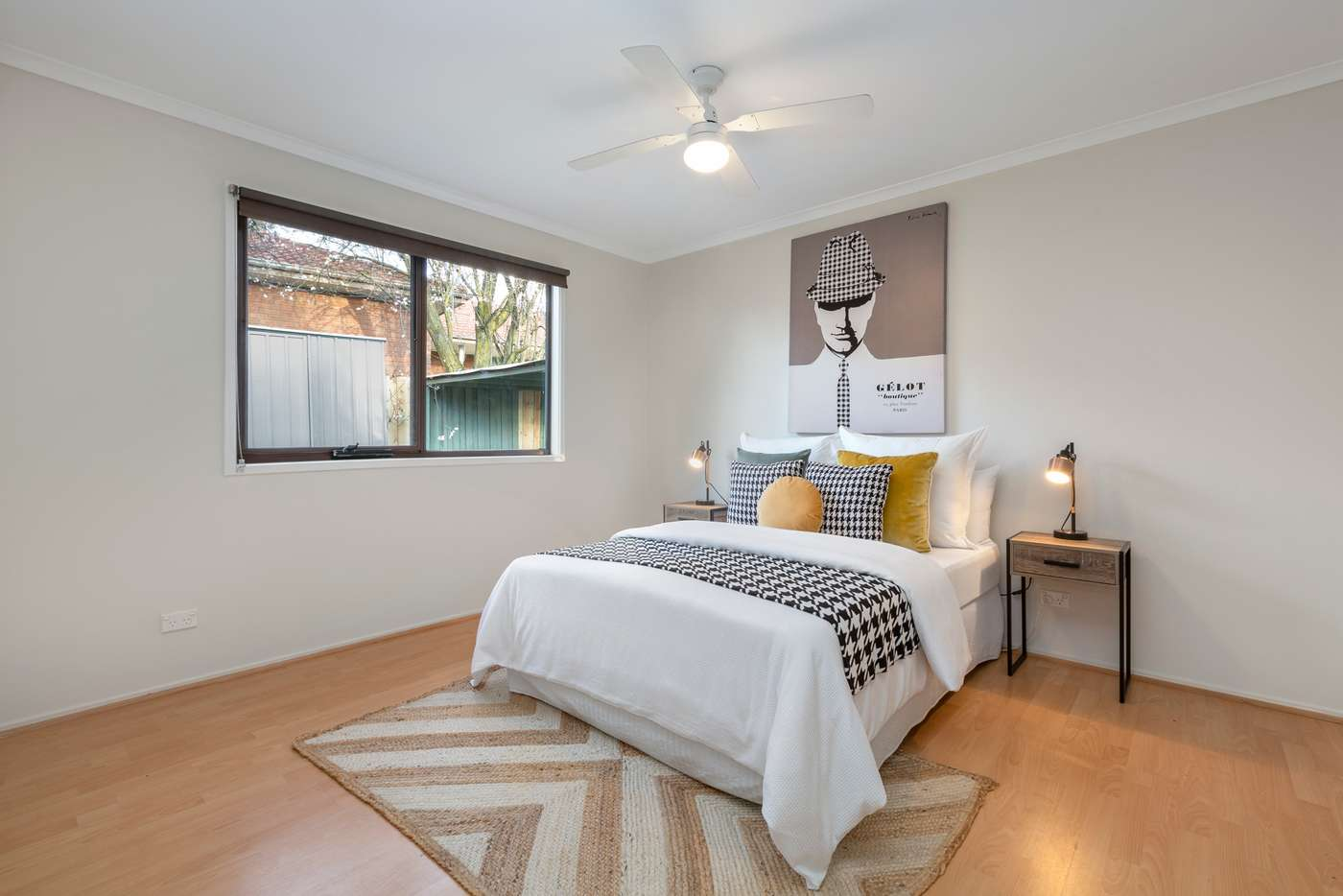 Sixth view of Homely unit listing, 2/25 Thurleigh Avenue, Croydon South VIC 3136