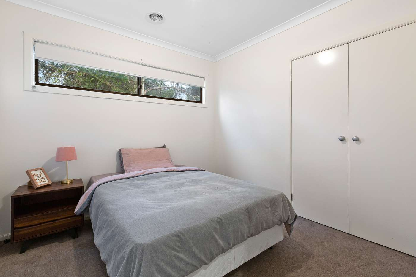 Fifth view of Homely house listing, 12A Morris Road, Croydon VIC 3136