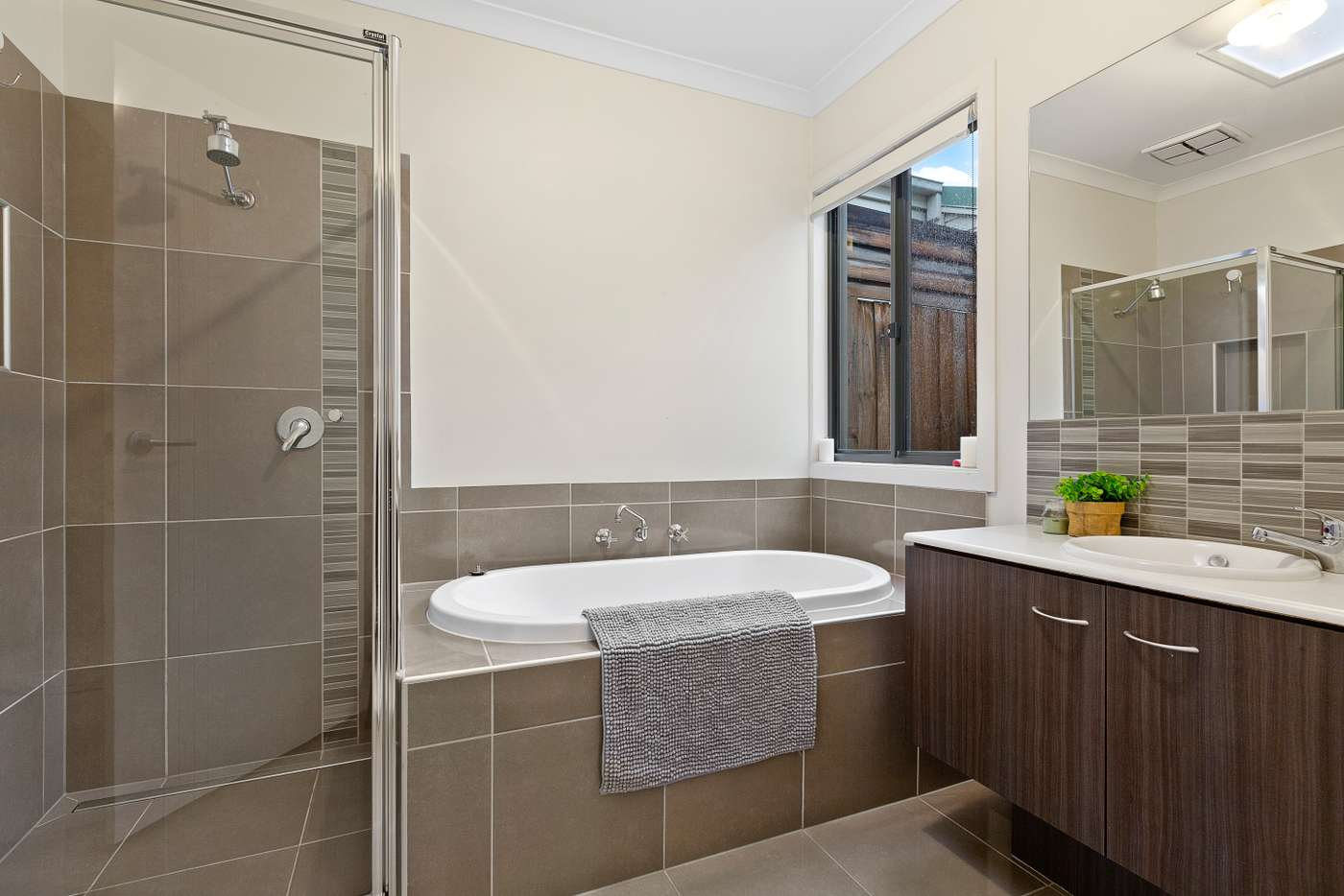 Sixth view of Homely house listing, 12A Morris Road, Croydon VIC 3136