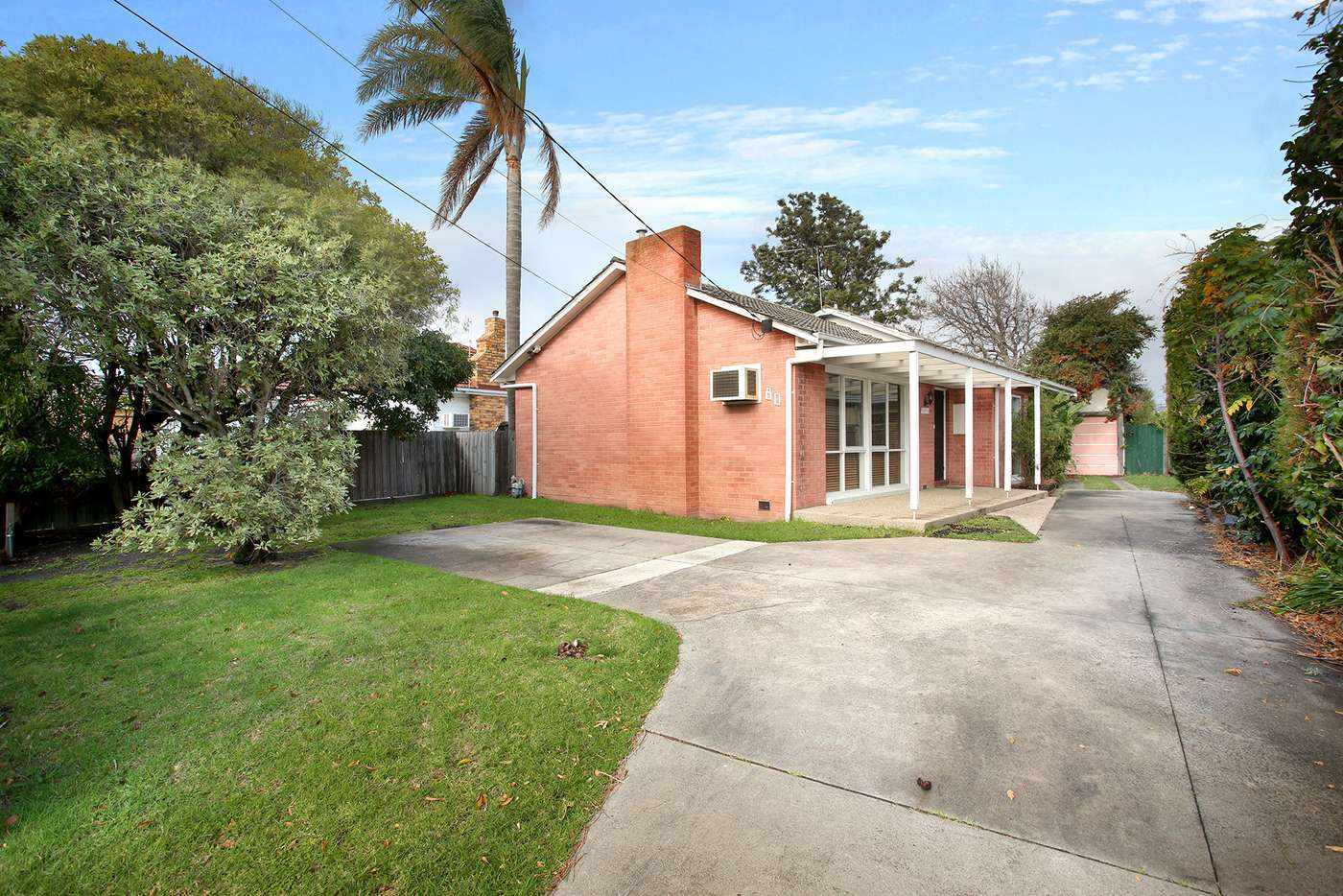 Main view of Homely house listing, 80 Rae Avenue, Edithvale, VIC 3196