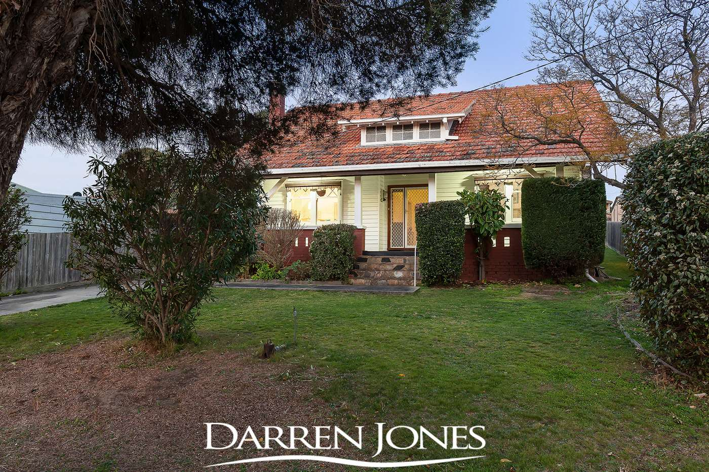 Main view of Homely house listing, 48 Argyle Street, Macleod, VIC 3085