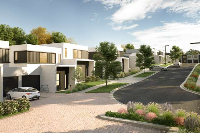 lot 38/58 Doveton   Avenue, Eumemmerring VIC 3177