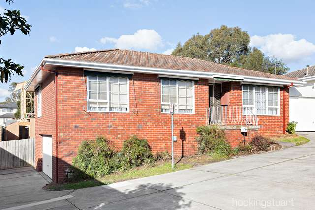 4/114 Shannon Street, Box Hill North VIC 3129