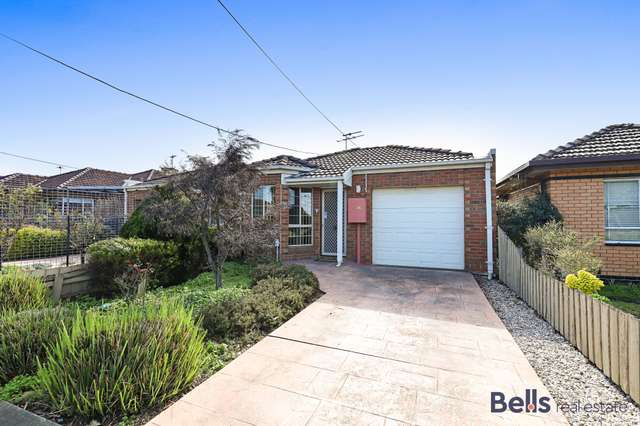 36 Glengala Road, Sunshine West VIC 3020