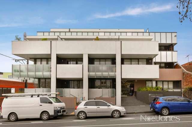 207/130 Errol Street, North Melbourne VIC 3051