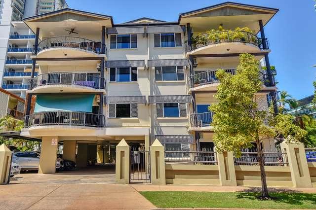 2/2 Manton Street, Darwin City NT 800
