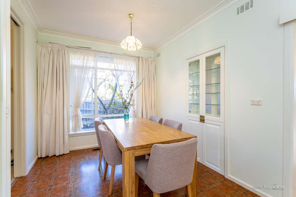 Third view of Homely house listing, 8 Wingate Avenue, Mount Waverley VIC 3149