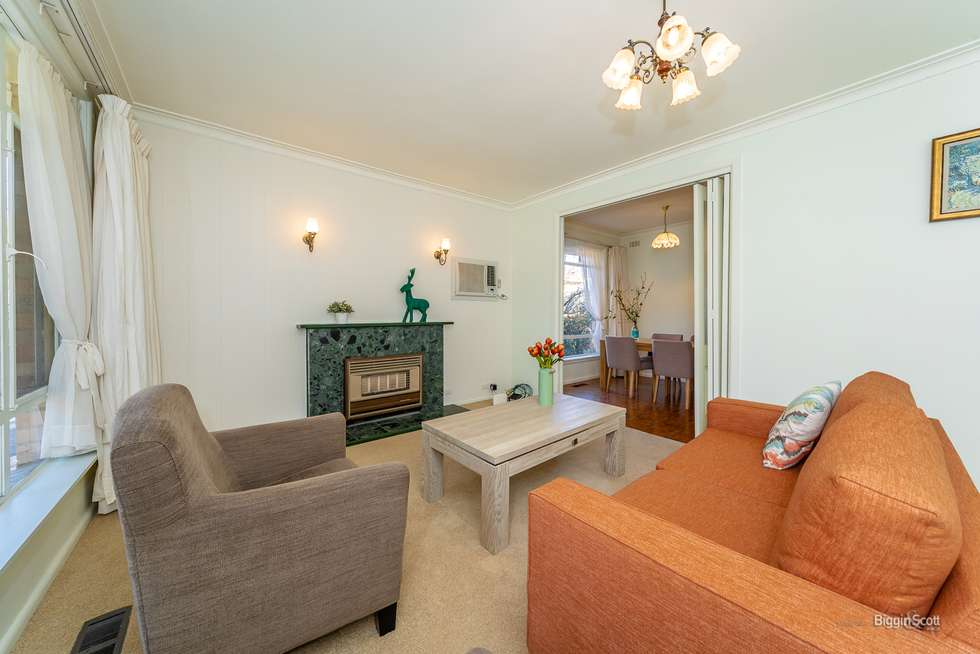 Fourth view of Homely house listing, 8 Wingate Avenue, Mount Waverley VIC 3149