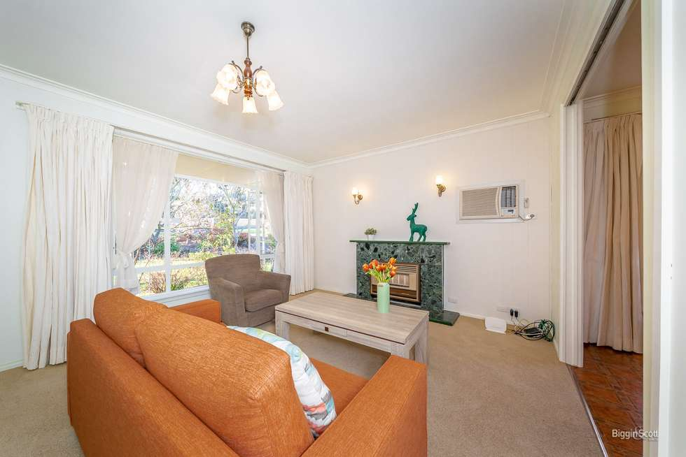 Fifth view of Homely house listing, 8 Wingate Avenue, Mount Waverley VIC 3149