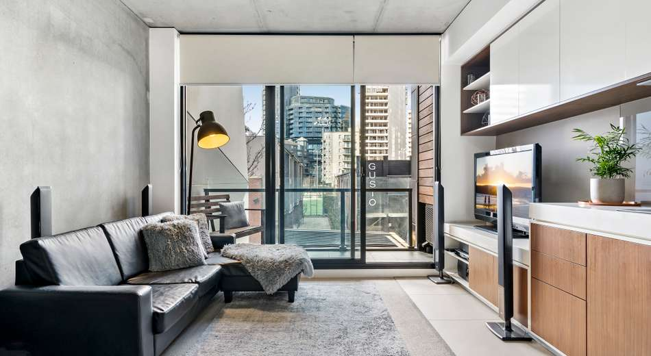 103/33 Claremont Street, South Yarra VIC 3141