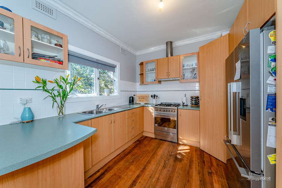 Second view of Homely house listing, 11 Austin Street, Ferntree Gully VIC 3156