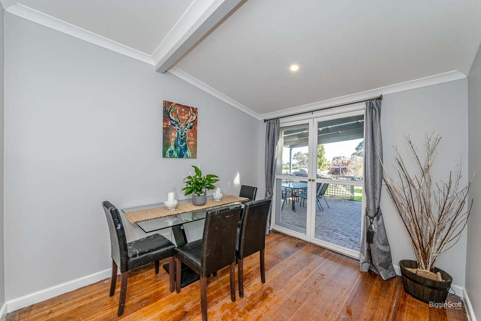 Third view of Homely house listing, 11 Austin Street, Ferntree Gully VIC 3156