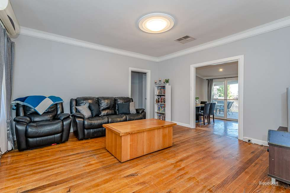 Fourth view of Homely house listing, 11 Austin Street, Ferntree Gully VIC 3156