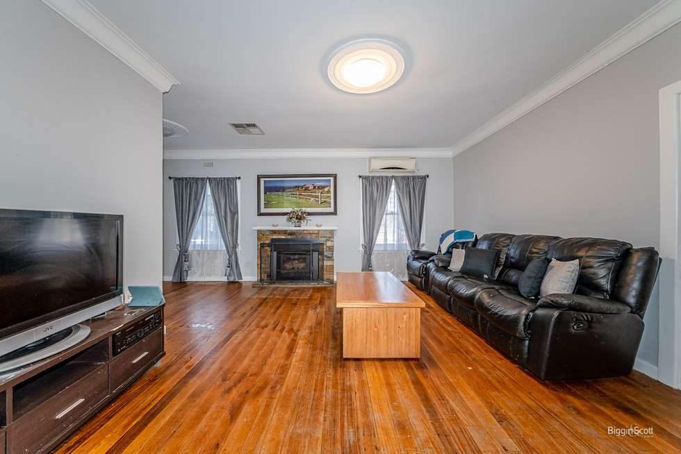 Fifth view of Homely house listing, 11 Austin Street, Ferntree Gully VIC 3156