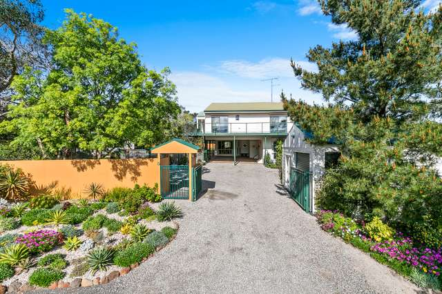5 Beatles Court, Aireys Inlet VIC 3231