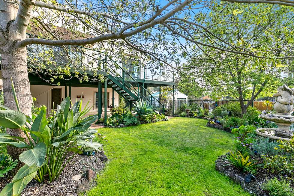 Second view of Homely house listing, 5 Beatles Court, Aireys Inlet VIC 3231