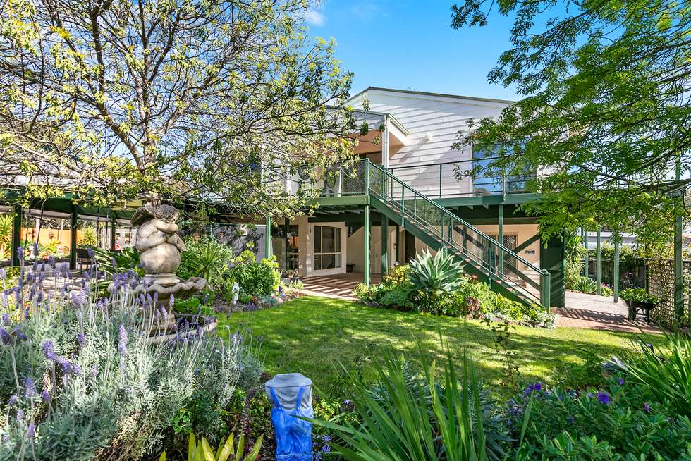 Third view of Homely house listing, 5 Beatles Court, Aireys Inlet VIC 3231