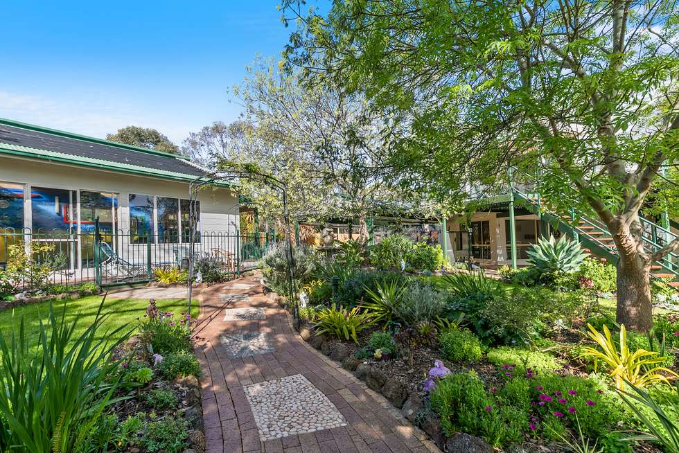 Fifth view of Homely house listing, 5 Beatles Court, Aireys Inlet VIC 3231