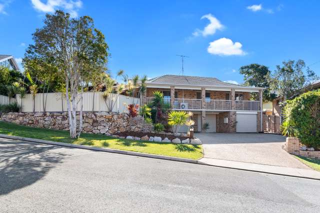 10 Marisa Court, Moffat Beach QLD 4551
