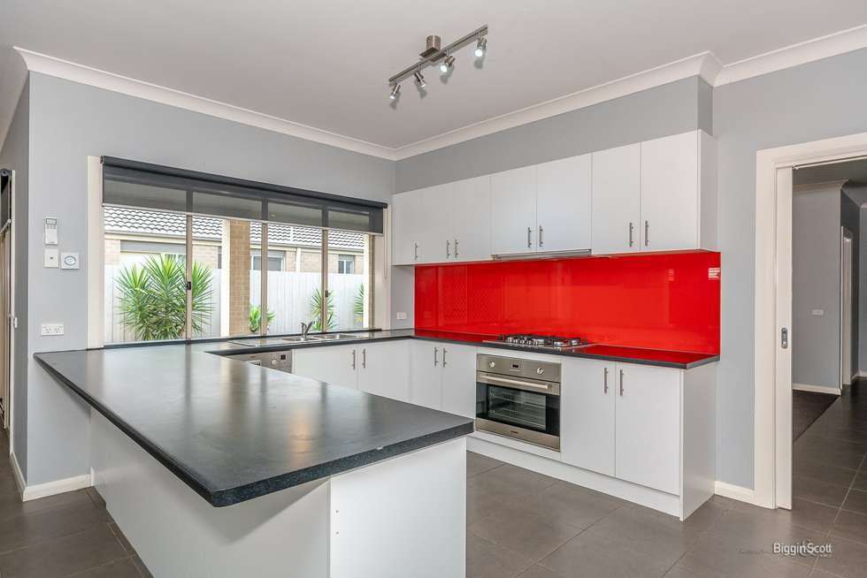 Second view of Homely house listing, 30 Webster Way, Pakenham VIC 3810