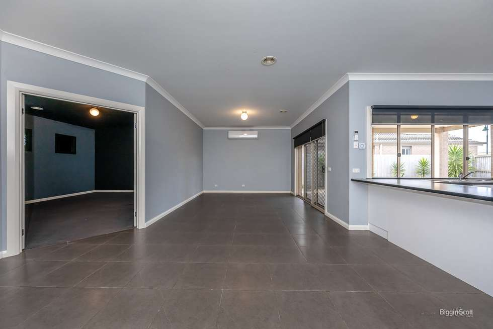 Third view of Homely house listing, 30 Webster Way, Pakenham VIC 3810