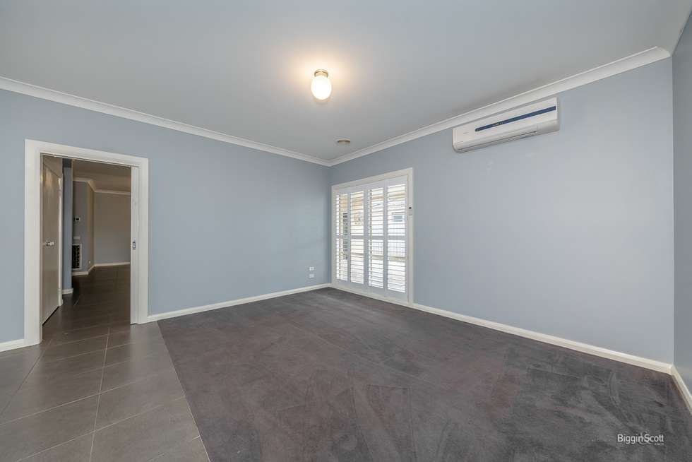 Fourth view of Homely house listing, 30 Webster Way, Pakenham VIC 3810
