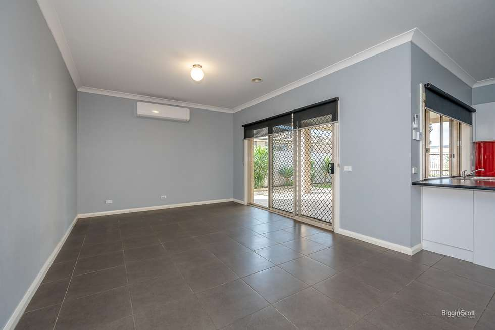 Fifth view of Homely house listing, 30 Webster Way, Pakenham VIC 3810