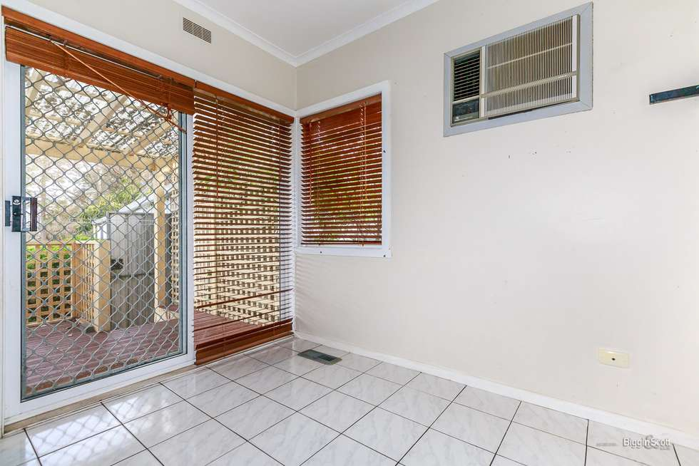 Third view of Homely house listing, 91 Orange Grove, Bayswater VIC 3153
