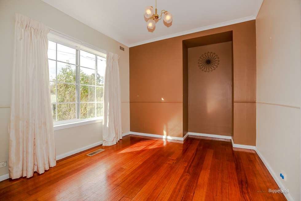 Fifth view of Homely house listing, 91 Orange Grove, Bayswater VIC 3153