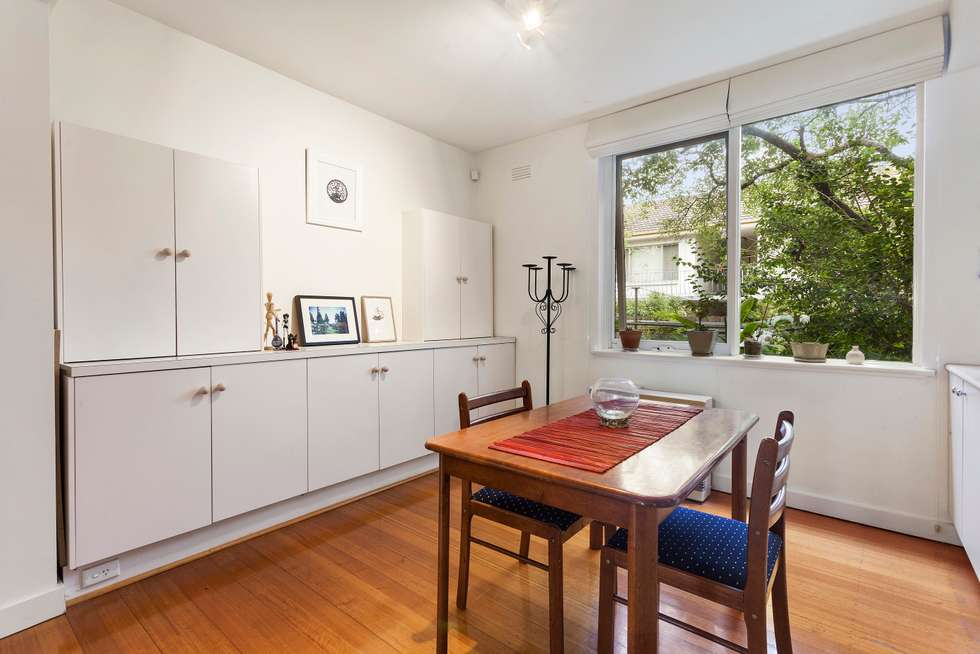 Fourth view of Homely apartment listing, 7/1425 High Street, Glen Iris VIC 3146