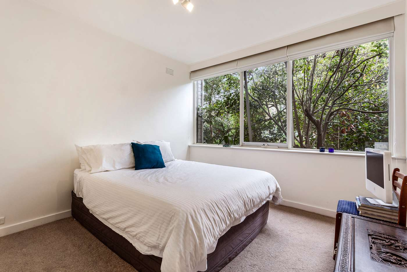 Sixth view of Homely apartment listing, 7/1425 High Street, Glen Iris VIC 3146