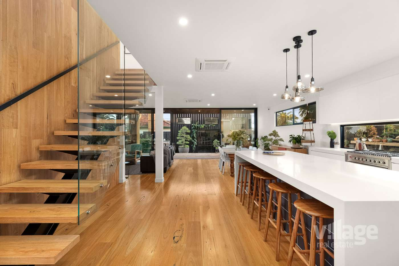 Main view of Homely house listing, 53 Drew Street, Yarraville, VIC 3013