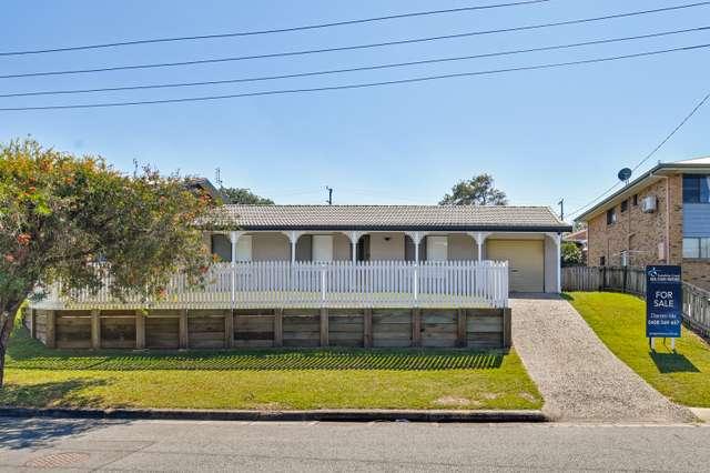 49 Beerburrum Street, Battery Hill QLD 4551