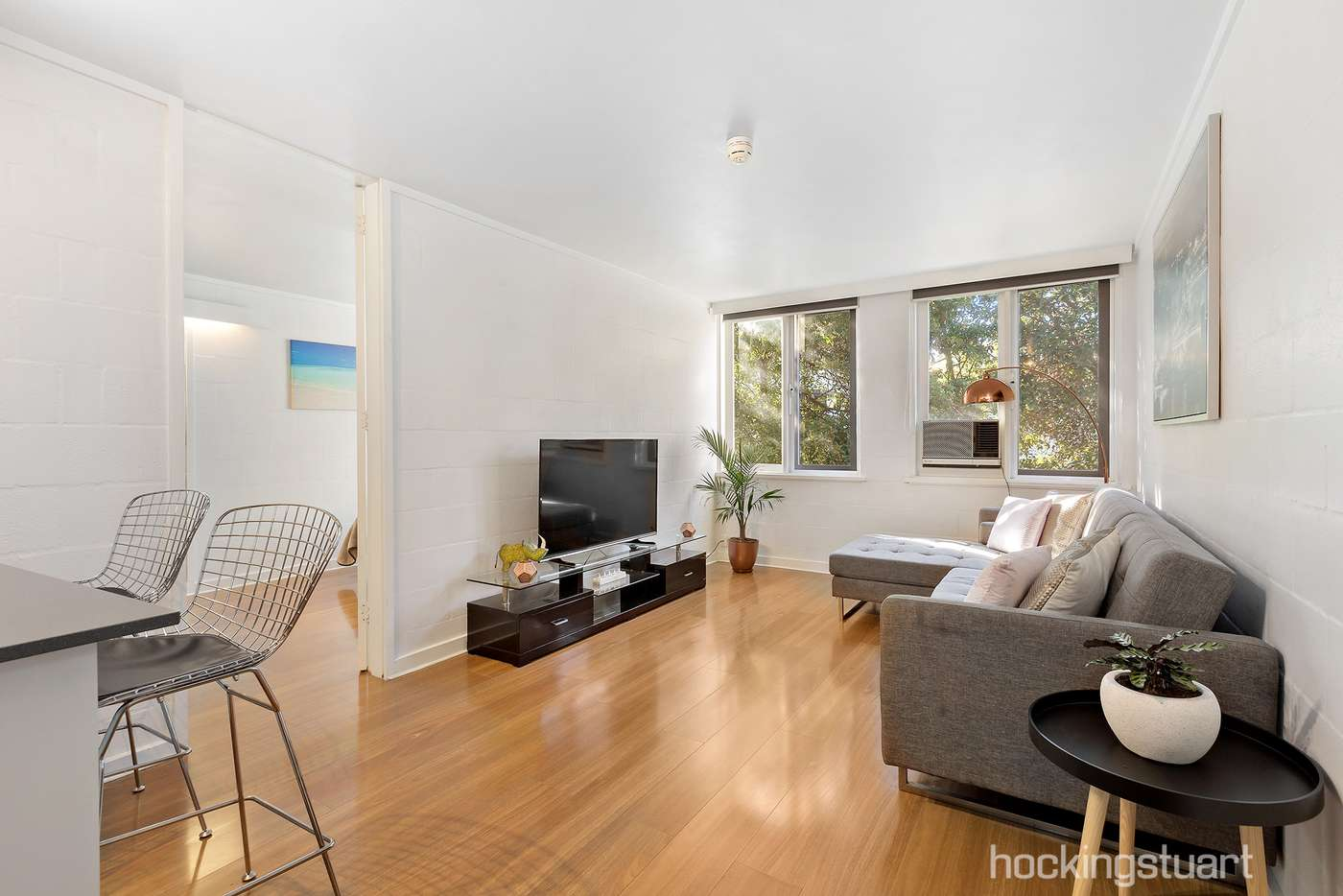 Main view of Homely unit listing, 6/470 Punt Road, South Yarra VIC 3141