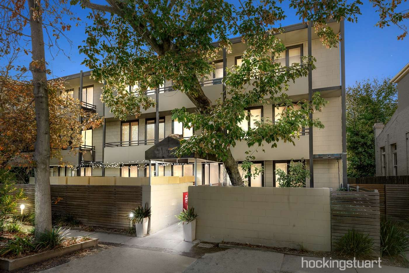 Fifth view of Homely unit listing, 6/470 Punt Road, South Yarra VIC 3141