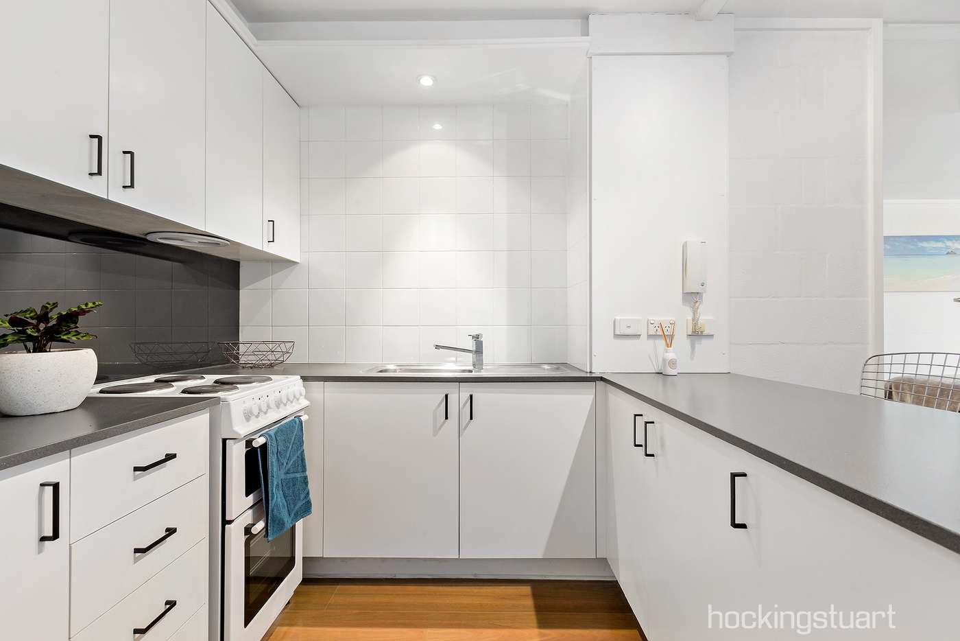 Sixth view of Homely unit listing, 6/470 Punt Road, South Yarra VIC 3141