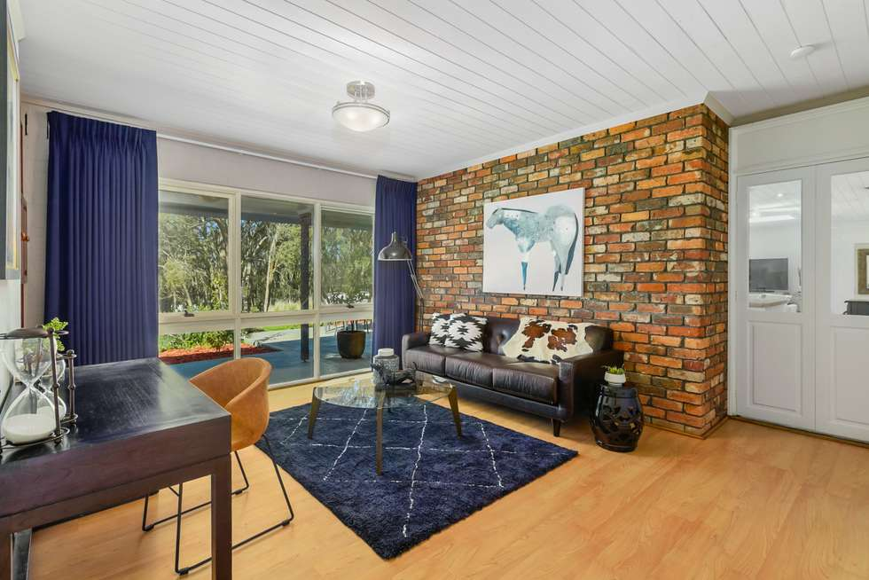 Fourth view of Homely house listing, 474 Blackwood Road, Macedon VIC 3440