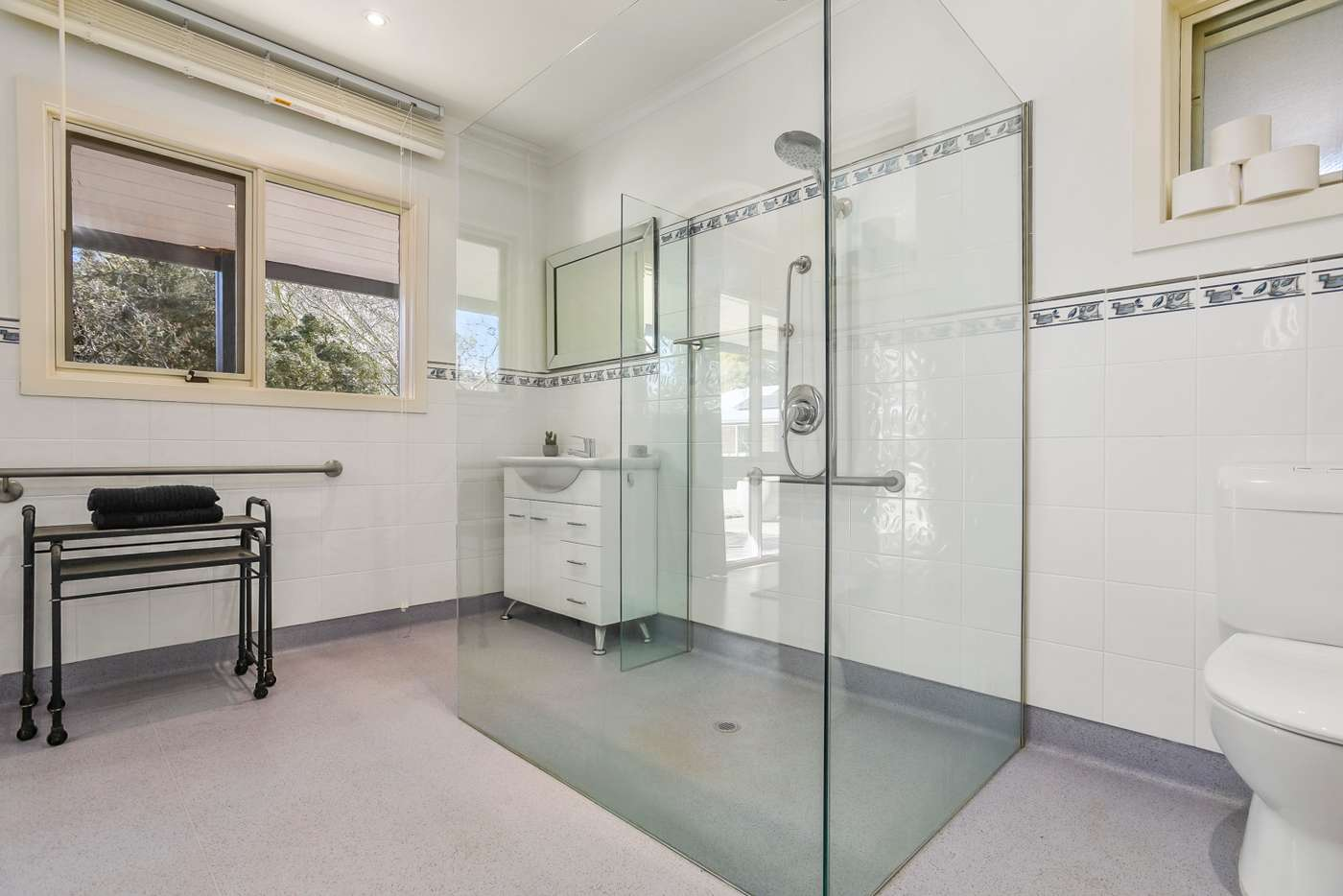 Sixth view of Homely house listing, 474 Blackwood Road, Macedon VIC 3440