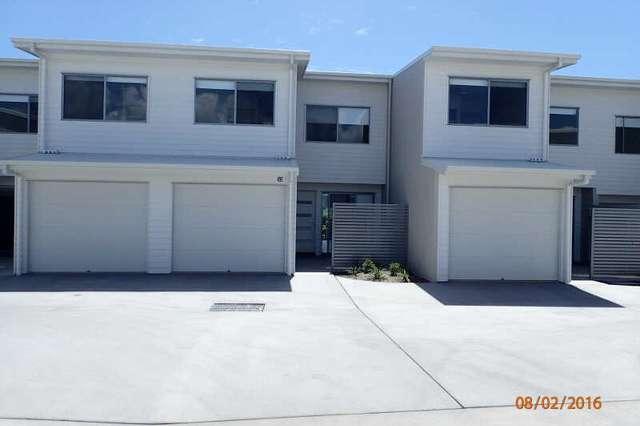53/2-10 Galah Place, Mountain Creek QLD 4557