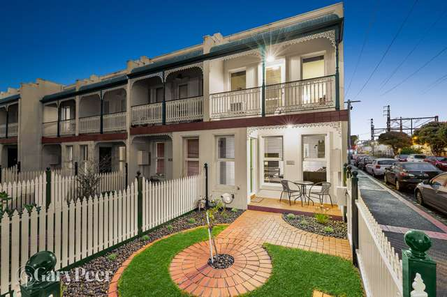 27 Huntly Street, Glen Huntly VIC 3163