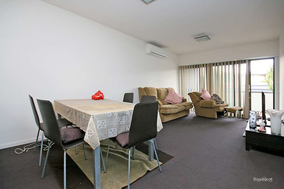 Fourth view of Homely apartment listing, B112/60 Autumn Terrace, Clayton South VIC 3169