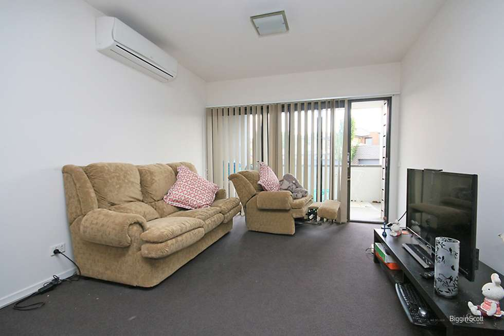 Fifth view of Homely apartment listing, B112/60 Autumn Terrace, Clayton South VIC 3169