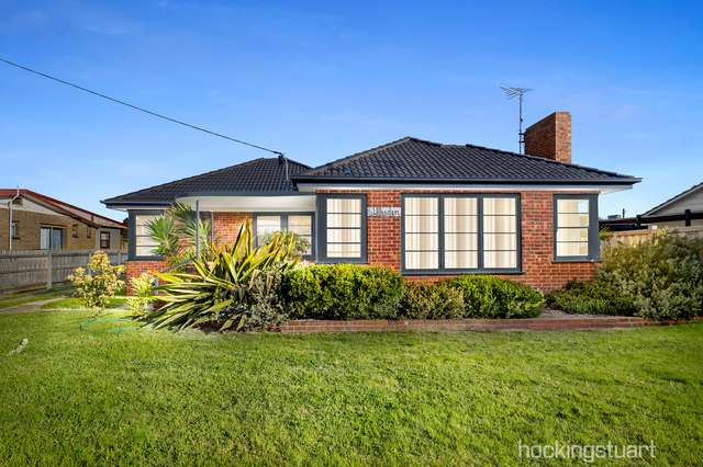 1965 Point Nepean Road, Tootgarook VIC 3941