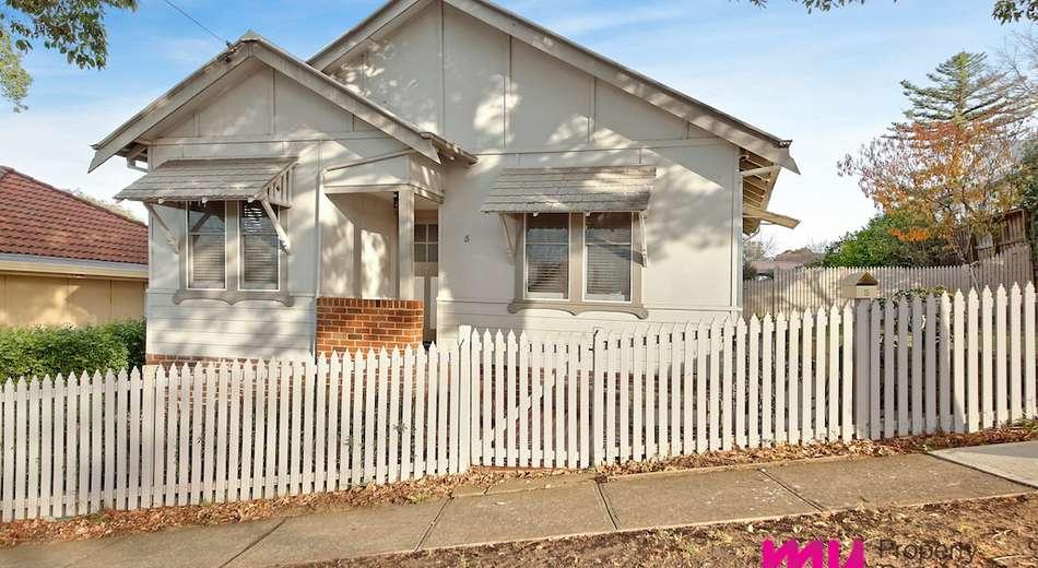 5 Alpha Road, Camden NSW 2570