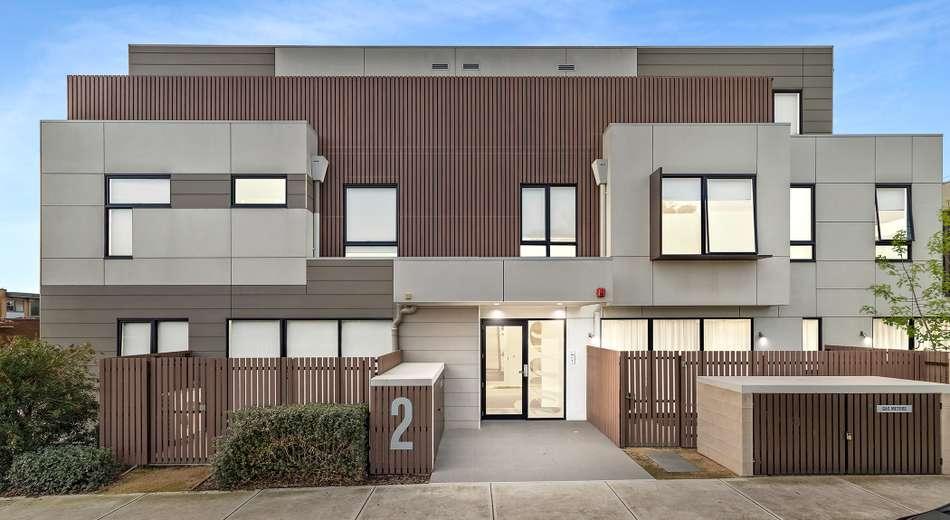 G07/2-4 Murray Street, Brunswick West VIC 3055